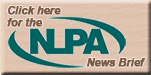 NLPA News Brief